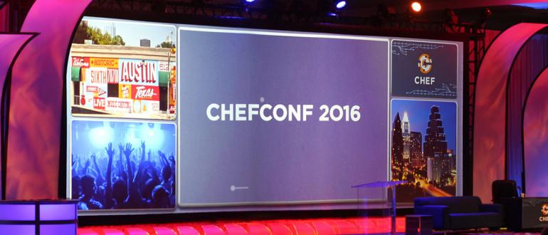 экраны для презентаций led