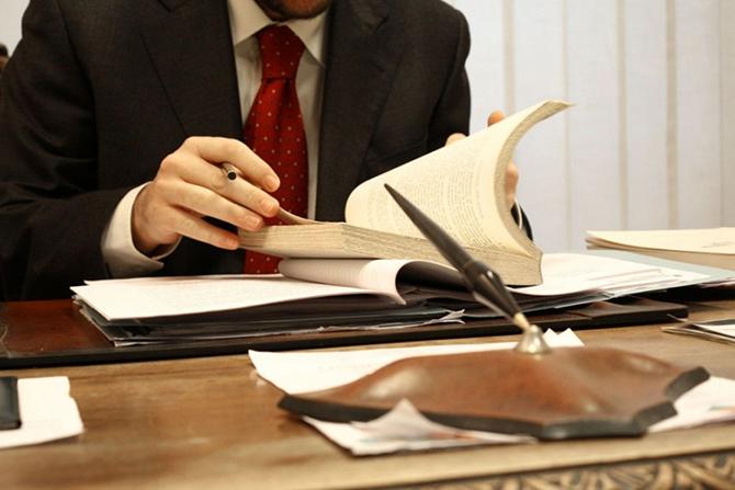законодательство о согласовании установки ЛЕД экоранов